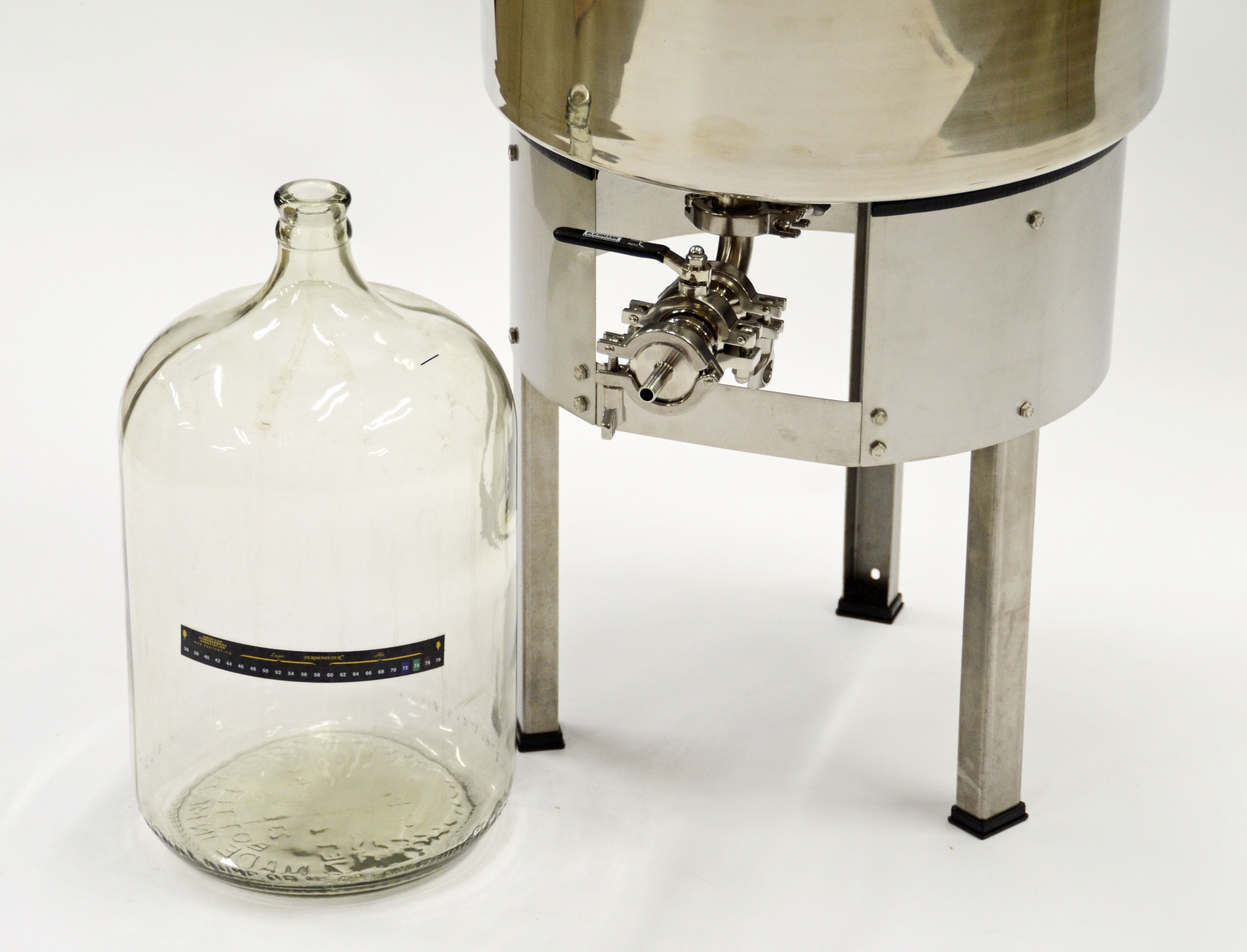 Winemaking Product Reviews